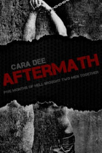 Aftermath by Cara Dee