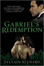 Gabriel's Redemption by Sylvain Reynard (Gabriel's Inferno Series #3)