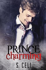 Prince Charming by S. Celi