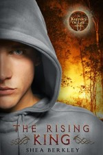 The Rising King by