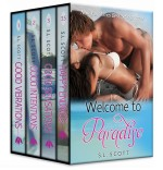 Welcome To Paradise by SL Scott