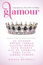Glamour Anthology