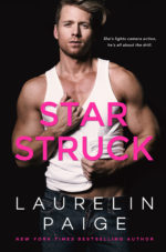 Star Struck by Laurelin Paige