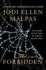 Forbidden by Jodi Ellen Malpas