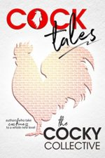 Cocktales Anthology
