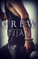 Crew by Tijan