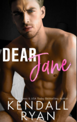 Dear Jane by Kendall Ryan
