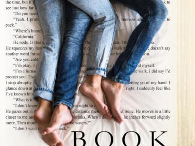 Book Boyfriend by Dawn L. Chiletz