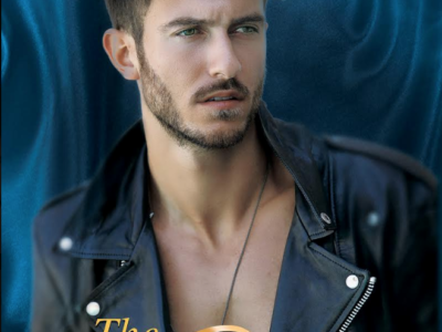 The Right Man by Michelle Mankin