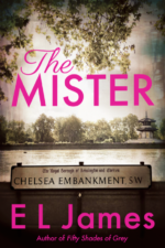 The Mister by EL James