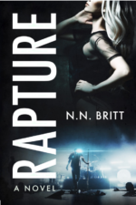 Rapture by N.N. Britt