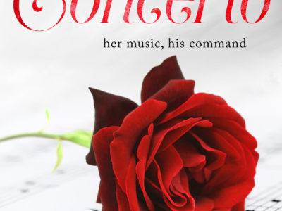 Concerto by Skye Warren