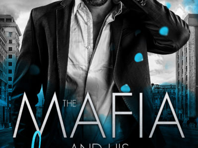 The Mafia and His Obsession: Part 2 by Lylah James