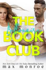 The Billionaire Book Club by Max Monroe