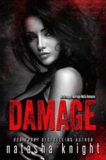Damage by Natasha Knight